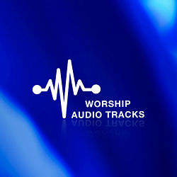 Worship Audio Tracks Free Songs