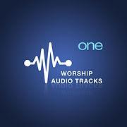 Worship Audio Tracks One