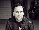Matt Redman - iSingWorship