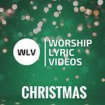 christmas worship songs