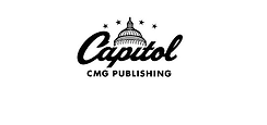 CapitolCMG.png