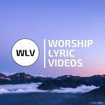 WLV-Hymns4(400x400).jpg
