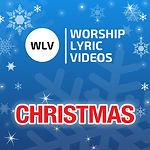 WLV-ChristmasLatest.jpg