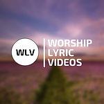 worship hymn lyrics