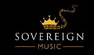 Sovereign Music