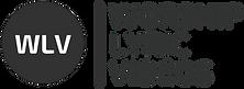WLV-LOGO(SoftBlack)PNG.png