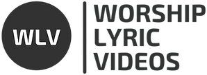 WLV-LOGO(SoftBlack)PNG.png