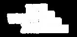 TWZ_Logo_FadedWhite.png