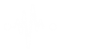 Worship Audio Tracks Logo