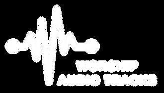 Worship Audio Tracks