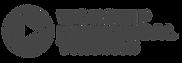 WRT-Logo(Transparent)Dark.png