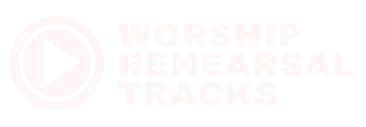 WRT-Logo(Transparent)White.png