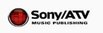 SonyATV.png