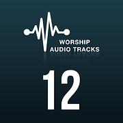 Worship Audio Tracks Twelve