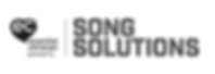 SongSolutions.png