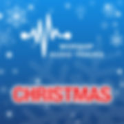 WAT-ChristmasLatest.jpg