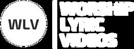 WLV-LOGO(Inverted).png