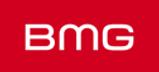 BMG Music Publishing