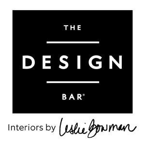The-Design-Bar.jpg
