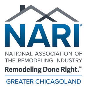 NARI-Greater-Chicagoland.jpg