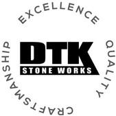 DTK Stone Works