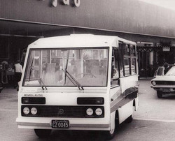 ArquivoCelu1970-1980 (1).jpg