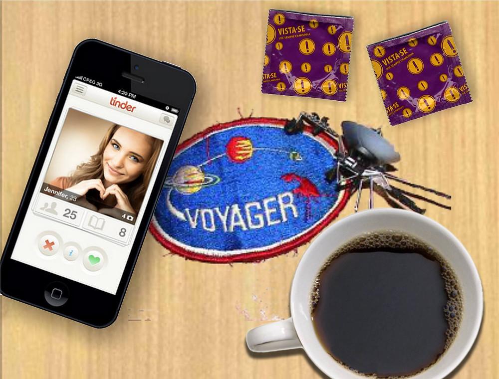 caféVoyager.jpg