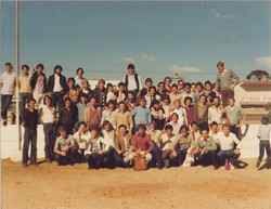 ArquivoCelu1990-2000 (92).jpg
