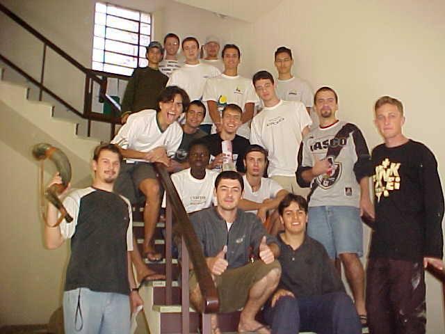 ArquivoCelu2002-2003 (56).jpg
