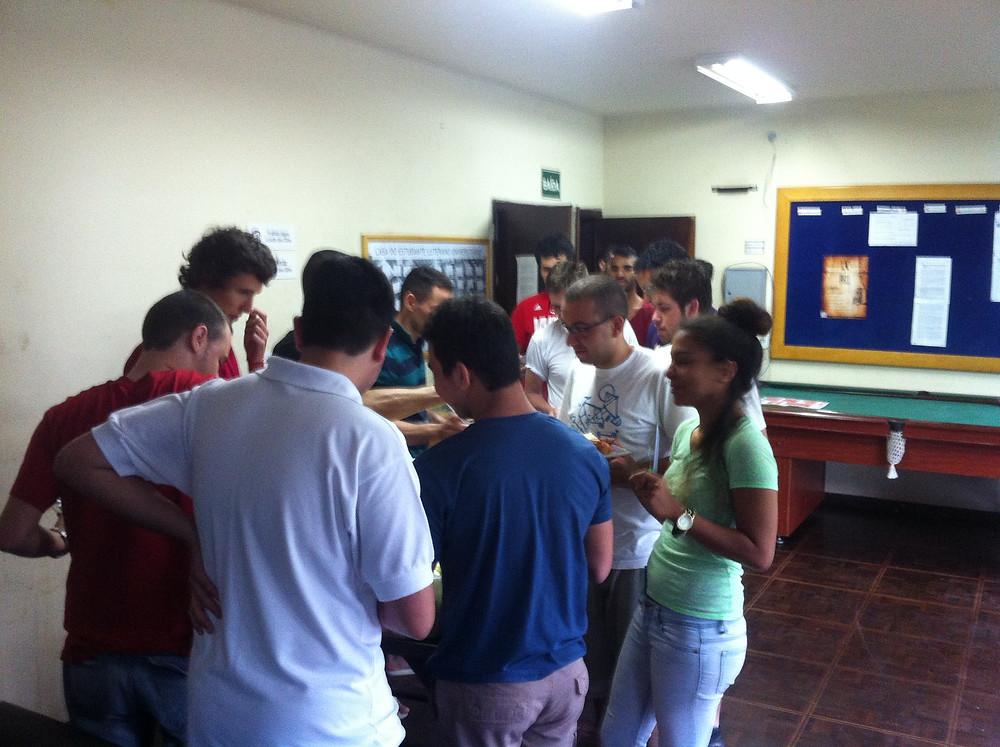 PaiNossoComAlmoco (4).JPG