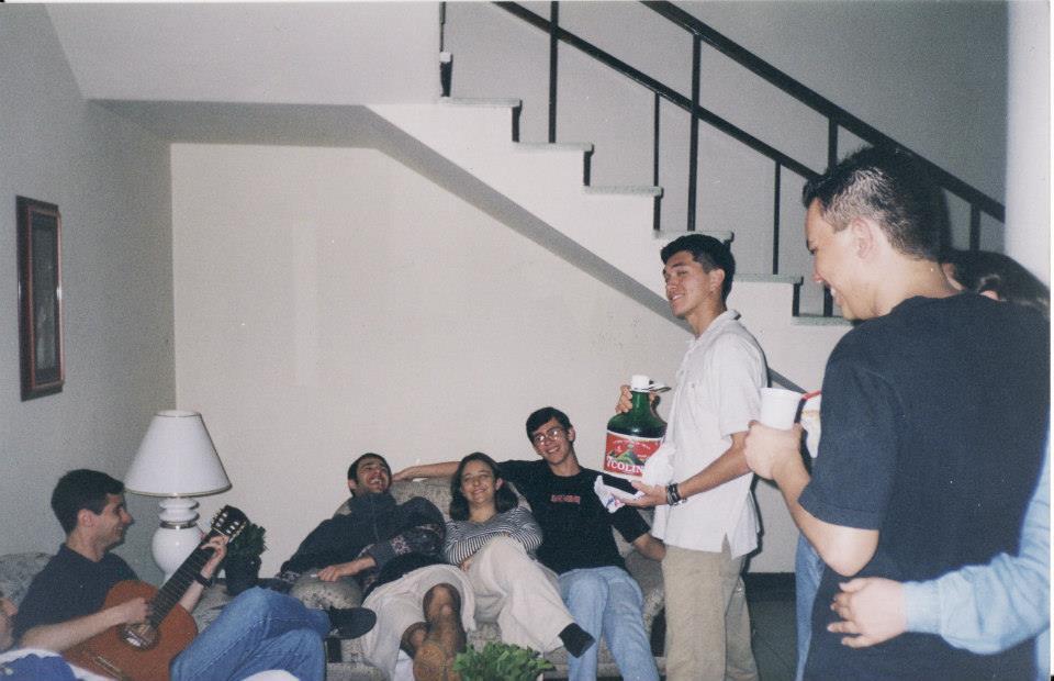 ArquivoCelu2000-2001 (26).jpg
