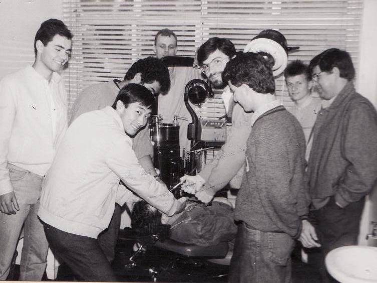 ArquivoCelu1970-1980 (9).jpg