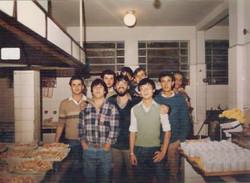 ArquivoCelu1990-2000 (15).jpg