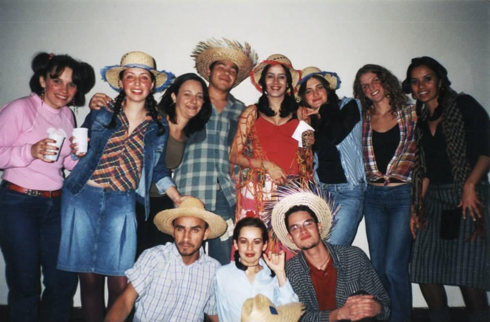 ArquivoCelu2000-2001 (35).jpg