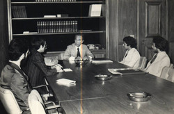 ArquivoCelu1970-1980 (15).jpg