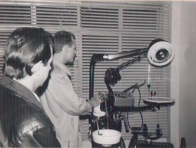ArquivoCelu1970-1980 (11).jpg