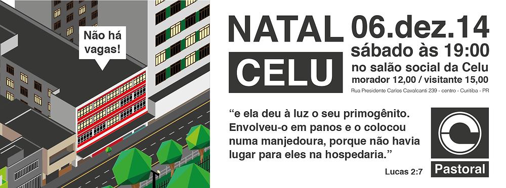 CeiaPastoral-02.png