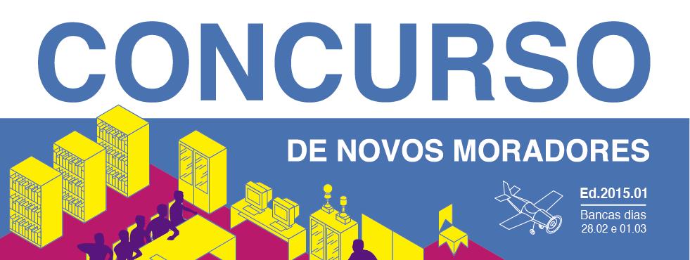 CartazConcurso 2015.1-02.png