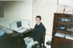 ArquivoCelu2000-2001 (41).jpg