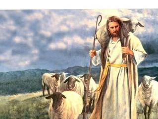 Deus se importa conosco