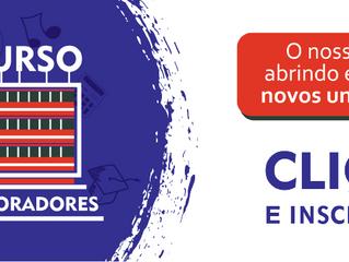 Concurso de novos moradores 2017.02