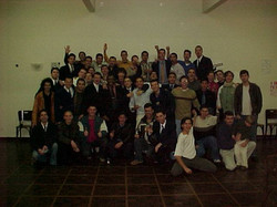 ArquivoCelu2002-2003 (29).jpg