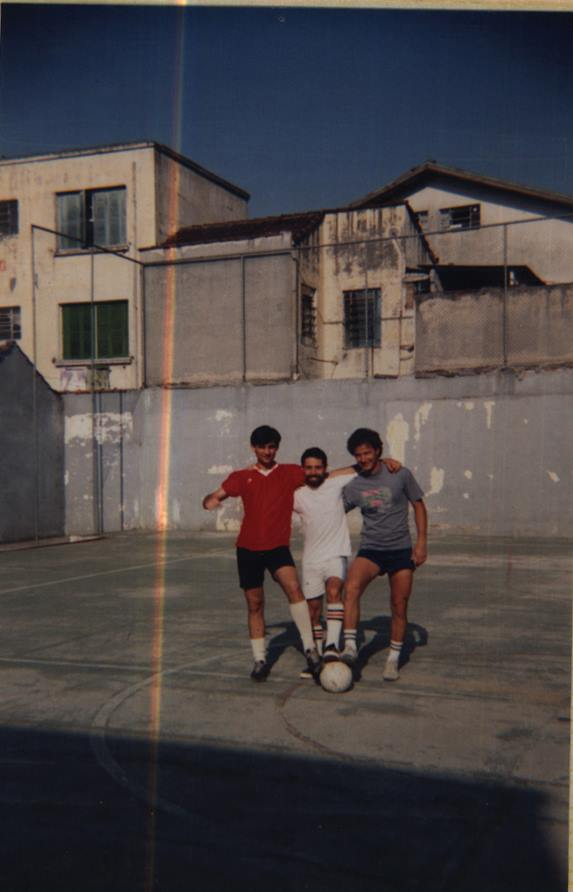 ArquivoCelu1980-1990 (117).jpg