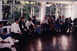 ArquivoCelu1980-1990 (92).jpg