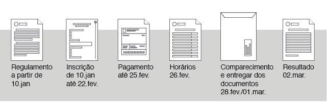 CartazConcurso 2015.1-04.png