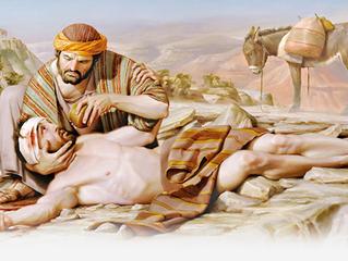 Dependência de Deus X Autossuficiência Religiosa