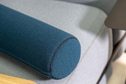 01_20_0014_Flord-Cushion-Detail-4.jpg