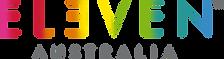 eleven logo color.png