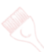 Color Brush.png