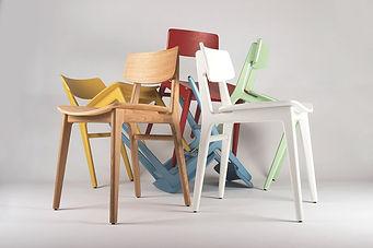 Scandi-Chair-Location-7-1200x800.jpg